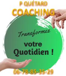 Transformez Votre Quotidien